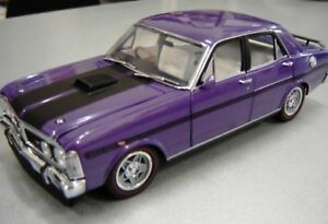 Xw Xy Gt Gs Ho Wild Violet Aerosol Touch Up Paint 2k