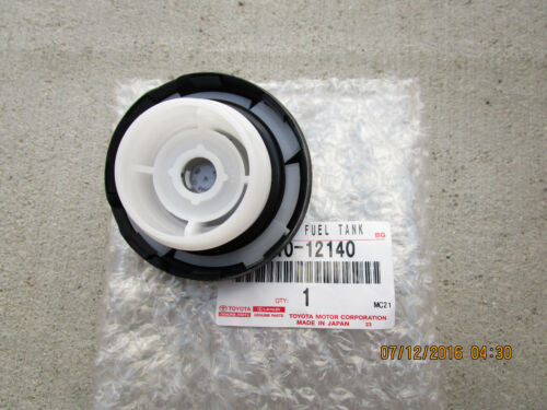 89-99 TOYOTA CAMRY FUEL GAS TANK CAP ASSEMBLY BRAND NEW OEM