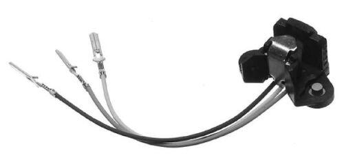 InterMotor 14011 1346792-3 Ignition Sensor VOLVO 740