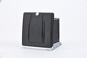 Hasselblad-WLF-Black-Waist-Level-Finder-Focusing-Hood-500-Series-Camera-V82
