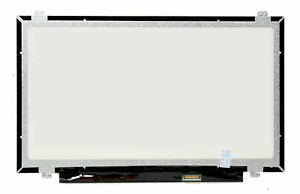 HP-Compaq-737657-001-14-0-034-LCD-LED-Screen-Display-Panel-WXGA-HD