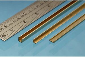 ALBION-ALLOYS-A3-Laiton-Brass-Angle-3-x-3-mm-1p
