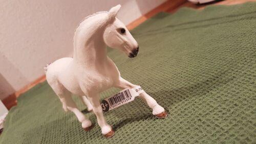 Pferd Stute SCHIMMEL  NEU OVP SCHLEICH