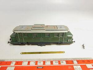 AS470-0-5-Maerklin-Marklin-H0-Gehaeuse-fuer-3011-E-Lokomotive-E-Lok-E-44-039