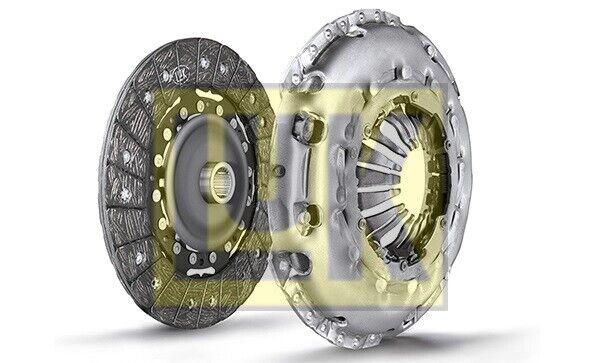 Sachs 3000990332 Kupplungskit RepSet Kupplung Satz Kupplungsset Motorkupplung