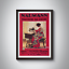 Best-Popular-Vintage-Retro-Wall-Art-Deco-Posters thumbnail 19