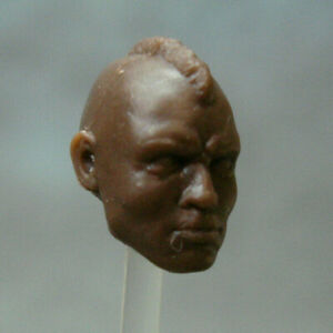 MH442-Custom-Cast-Sculpt-part-Male-head-cast-for-use-with-3-75-034-action-figures