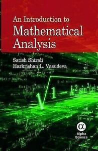 An-Introduction-to-Mathematical-Analysis-by-Shirali-Satish