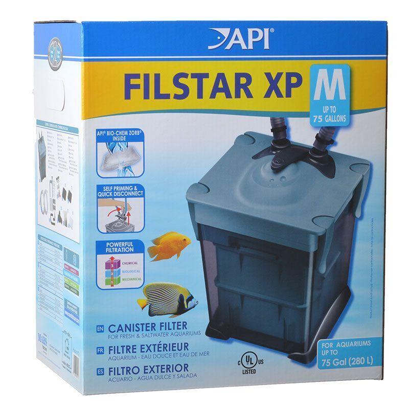 Rena Filstar Xp Filter Micro-Filtration Pads 3 Pack