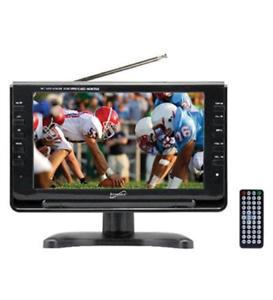New-Supersonic-SC-499D-9-034-LCD-TV-ATSC-640-x-234