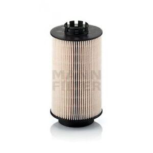 MANN-FILTER-Fuel-filter-PU-1059-x