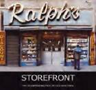 Store Front (large) by James T. Murray, Karla L. Murray (Hardback, 2009)