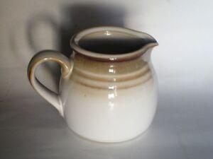 Noritake-Stoneware-Fanfare-Milk-Pitcher-Creamer