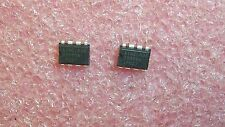 2-Draht 256k x 1bit EEPROM AT17LV256-10PU DIP-8 PDIP Seriell Interface FPGA NEU