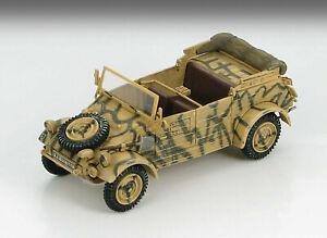 Hobby-Master-Kubelwagen-Type-82-Western-Front-1944-1-48-HG1201
