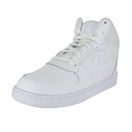 nosotros Nike Tallas Mid 838938 White 111 Borough para Court A1wqd1p8