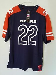 MAJESTIC-JERSEY-NFL-CHICAGO-BEARS-22-MATT-FORTE-MENS