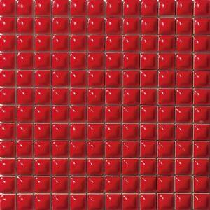 MOSAICO-ROSSO-RED-DREAM-30x30-su-rete