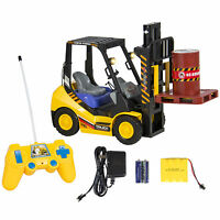 Best Choice Products RC Forklift