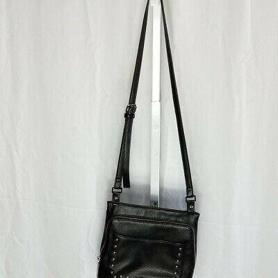 Steve Madden Shoulder Bag Ebay