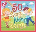 50 Sing-Along Songs (2011)