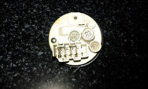 Presostato-usado-lavadora-indesit-520008001