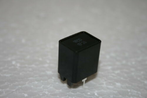 x1 PTH451C POSISTOR fba19c
