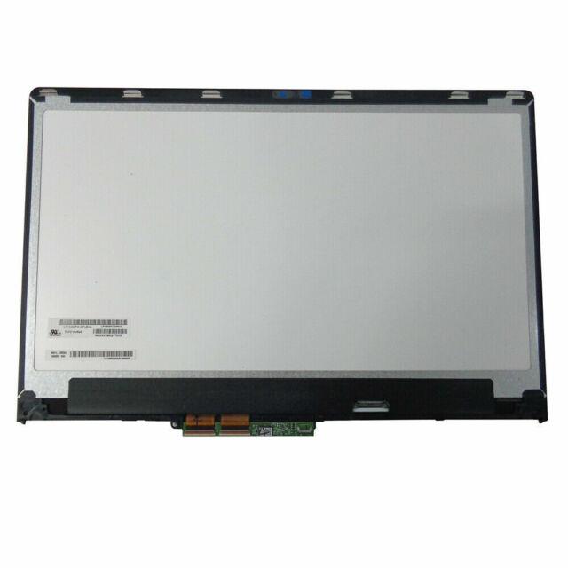 Lenovo N156HCA-EA1 15,6in LCD Touch Screen FHD 1920x1080