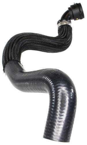 HVAC Heater Hose CRP CHR0651