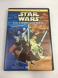 Star-Wars-The-Clone-Wars-Volume-1-DVD-2005-NTSC-Widescreen