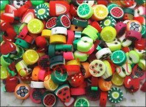 Fruit-Salad-Mixed-Beads-20