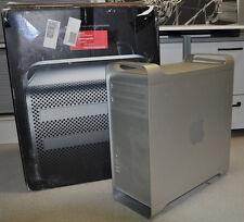 Apple Mac Pro 3.1 2 x 2,8, Bluetooth, Mac OS X 10.11.4 El Capitan