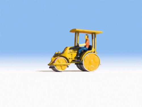 conducenti ancora 16767 OVP prezzo speciale Traccia h0 1 Set Zettelmeyer STRADE RULLO M