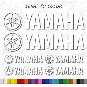 PACK-6-UNIDADES-YAMAHA-VINILO-ADHESIVO-PEGATINA-LOGO-KIT-MOTO-DECAL