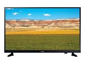 TV-LED-Samsung-UE32T4000-32-034-HD-ready-Flat