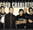 The Lowdown by Good Charlotte (CD, Dec-2010, Sexy Intellectual)