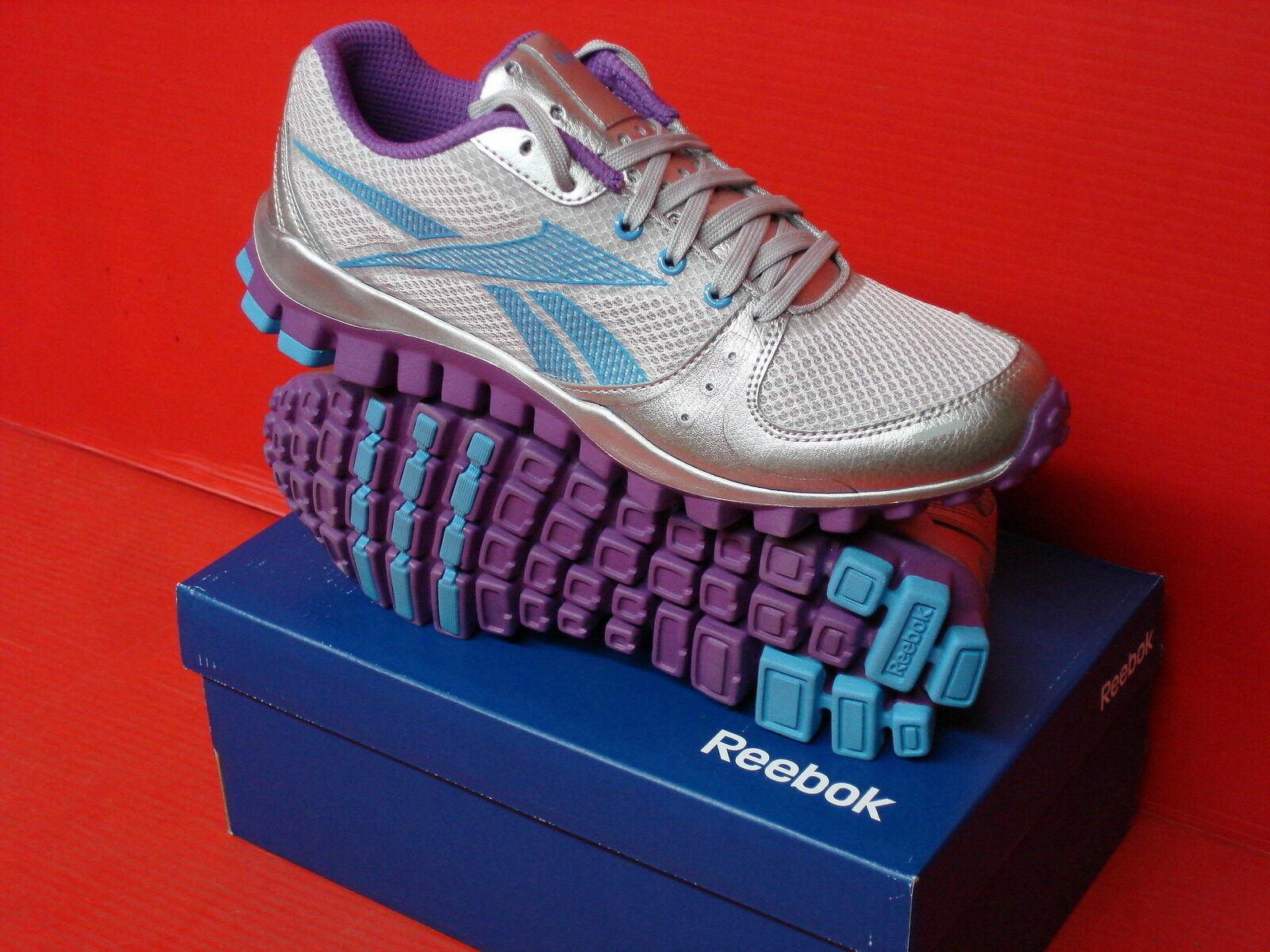 Reebok Realflex Transition Para Mujer Running