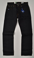 G-STAR RAW - 3301 loose jeans-w32 l32 NUOVO!!!