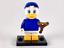 LEGO-71024-LEGO-MINIFIGURES-SERIE-DISNEY-2-scegli-il-personaggio miniatura 5