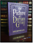 The-Picture-of-Dorian-Gray-by-Oscar-Wilde-Brand-New-Leather-Bound-Collectible 縮圖 1