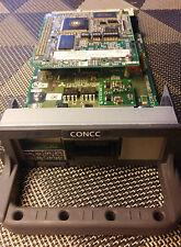 MITSUBISHI 2D-TZ576 CC LINK ROBOT INTERFACE CARD