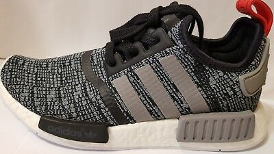 Adidas Homme NMD R1 Nomad BB2884