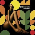 Abaporu [LP] by Gui Boratto (Vinyl, Sep-2014, 2 Discs, Kompakt (Label))
