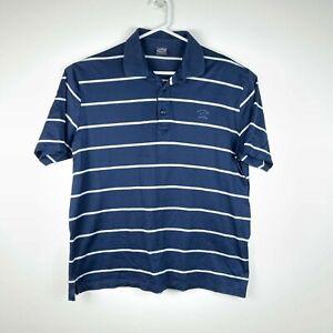 Paul-amp-Shark-Premium-Polo-Shirt-Men-039-s-Size-XL