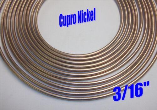 """3//4/"""" JIC HEMBRA X 1//2/"""" empujar estilo HT 1-10777 Manguera HIDRÁULICO CONECTORES"""