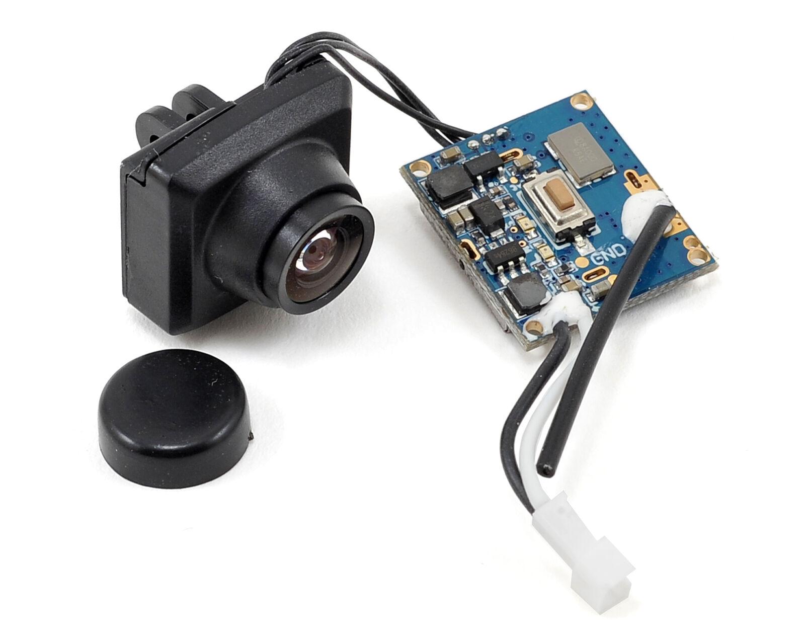 BLH9011 FPV Camera  Inductrix 200