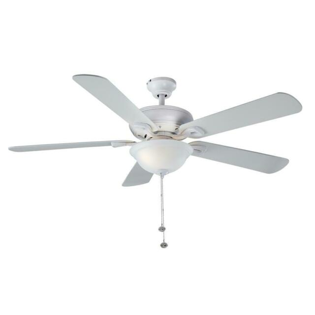 Ceiling Fan Replacement Parts Blade Arm