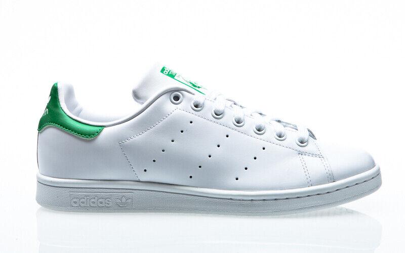 Adidas Superstar SuperFarbe Pack 80s Dlx Stan Smith Turnschuhe Schuhe