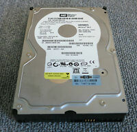 Western Digital 431689-001 WD250YS 250GB SATA 7200RPM 3.5 Internal Hard Drive