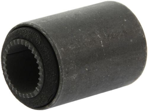 Steering Idler Arm Bushing-Power Steering Centric 603.61014